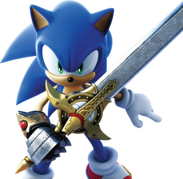 File:Sonic pose 97.png