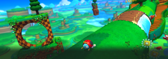 File:Speed Race 1 - Windy Hill - Zone 1 - Screen 1.png
