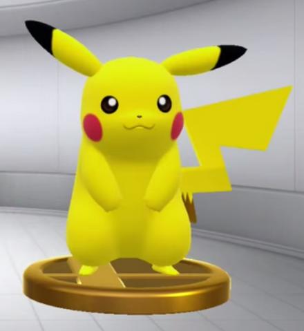 File:PikachuTrophyWiiU.png