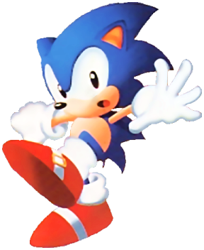 File:Sonic 42.png