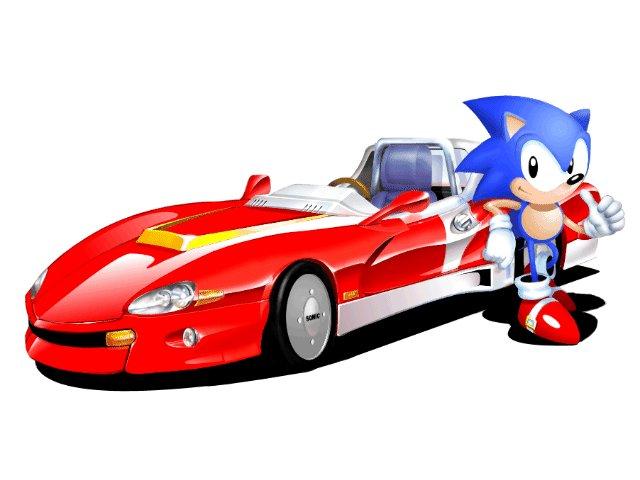 File:Sonic Pose 4.jpg