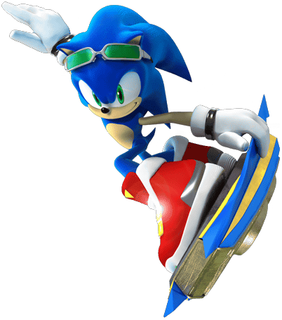 File:Sonic Pose 18.png