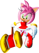 Amy 42