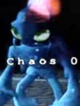 File:Sonic Adventure DX Chaos0.jpg