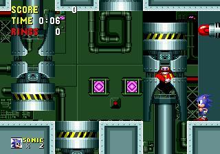 File:Sonic The Hedgehog - Final Zone.JPG