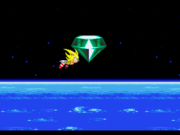 File:Super Sonic Emerald.PNG