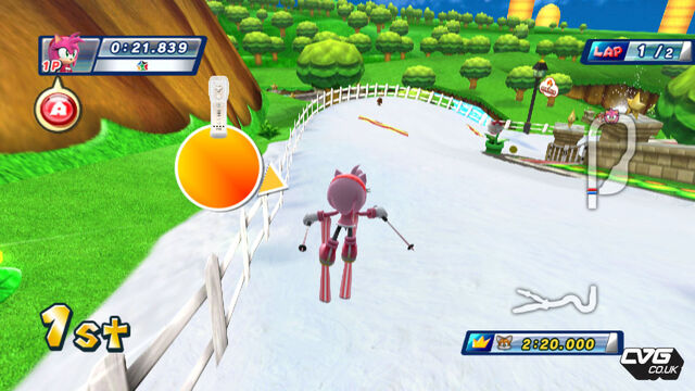 File:Mario And Sonic At The Olympic Winter Games Wii screenshot.jpg
