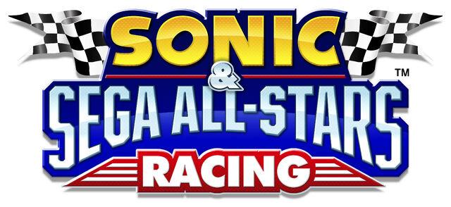 File:Allstars Racing Logo.jpg