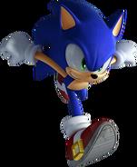 Sonic 35