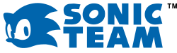 File:Sonic Team Logo.png
