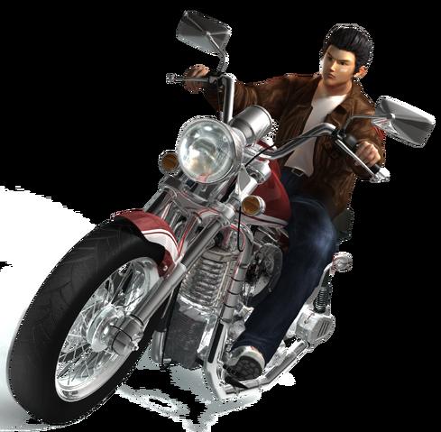 File:Ryo motorbike.png