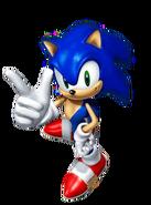 Sonic 47