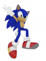File:91px-Heroes sonic.png