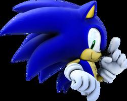 File:Hedgehog by itshelias94-d5ajajh.png