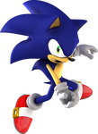 File:Sonic sa3 update skill by itshelias94-d4suuvr.png