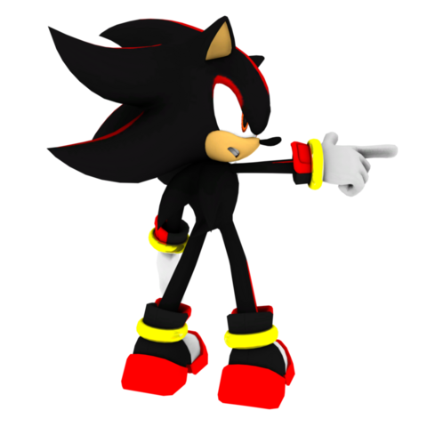 File:Shadow the hedgehog by mike9711-d51948r.png