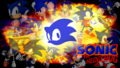 Thumbnail for version as of 16:22, January 28, 2013