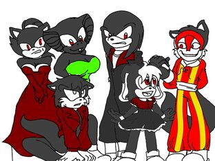 Group pic by 1feellikeamonster-d5tlga5-2