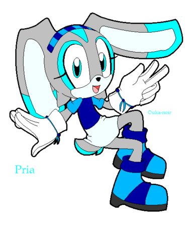 File:Pria by ouka.png