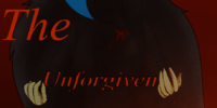 (Roleplay) The Unforgiven -Cancel-