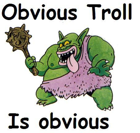 File:Obvious-troll.jpg