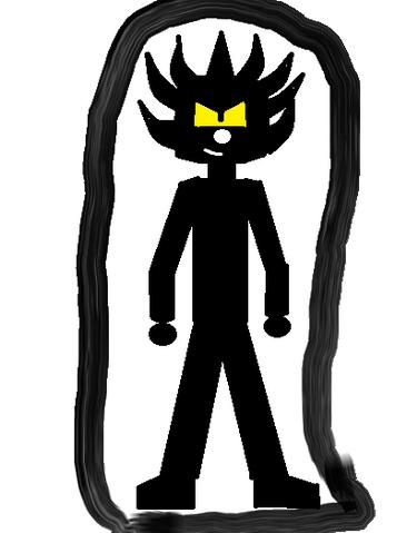 File:Dark hero.png