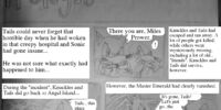 Lippies V.3 Have Fun Reading!