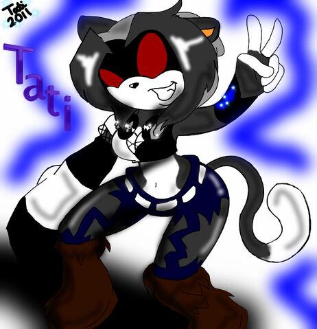 File:Tati The Insane Techno Cat.jpg