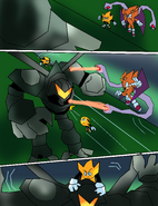 Page 20- new threat