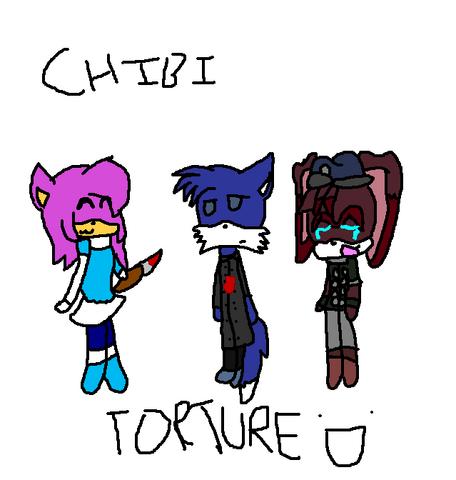 File:Chibi Torture =D.PNG