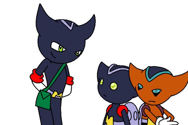 File:Belku, tiger and bokkun.png