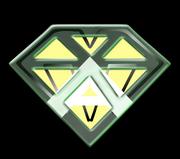Mobius Academy New Logo