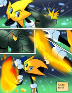 Page 18- new threat