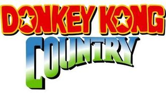 Theme - Donkey Kong Country (SNES) Music Extended