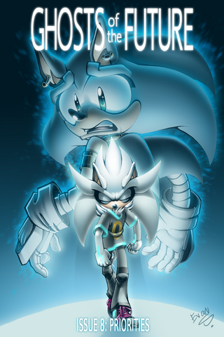 File:Gotf issue 8 cover by evanstanley-d38cttu.png