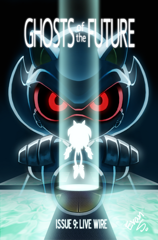 File:Gotf issue 9 cover by evanstanley-d4ek02m.png