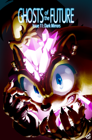 File:Gotf issue 11 cover by evanstanley-d6f86wn.png