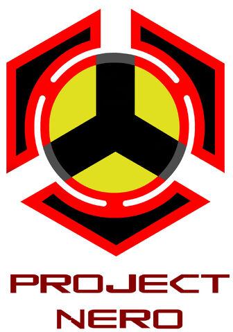 File:Project-Nero-Logo.jpg