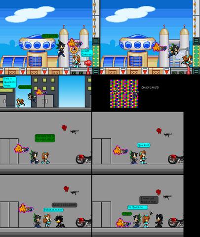 File:Sonicbluff quack1.png