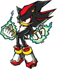 Sonic-battle-3
