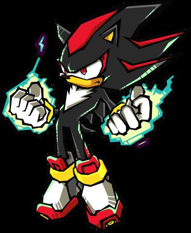 File:Sonic-battle-3.png
