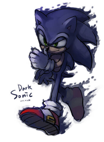 File:Dark-Sonic-sonic-the-hedgehog-30395303-368-500.jpeg