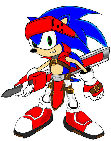 File:Sonic Badguy by Trek1030.jpeg