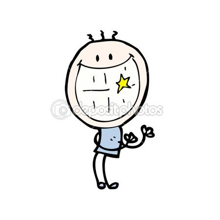 File:Dep 13571418-Cartoon-doodle-man-with-cheesy-grin-1-.jpg