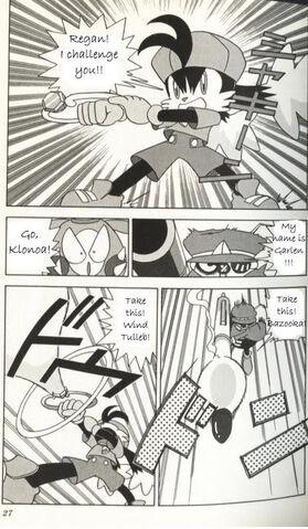 File:Comic22.jpg