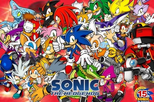 File:500x sonic and friends by angrydeviant.jpeg