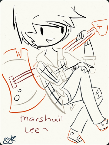 File:Marshall lee the vampire king by oreoshavehearstoo-d5kv9ax.png