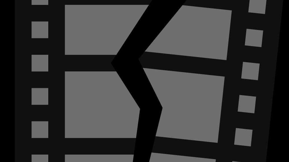 Riphog animation