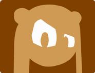 Emblem Hazel