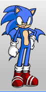Sonic-the-Vampire-Hedgehog